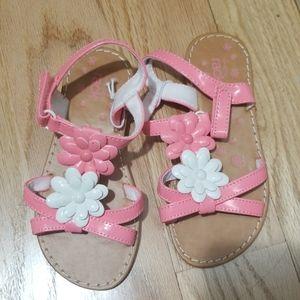 Kids Nordstrom Girls Sandals